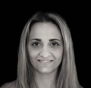 Ioanna Santos