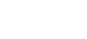 microgaming logo png