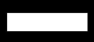 Playtech logo png