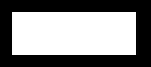 SBTech logo png
