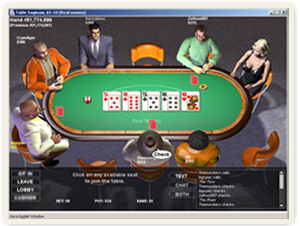 THE HISTORY OF IGAMING AVATARS STARTS IN INDIA | All-in Global