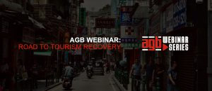 AGB Webinar Road To Tourism Recover