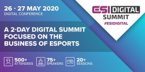 ESI digital summit