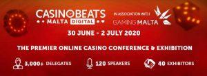 Casino Beats Digital