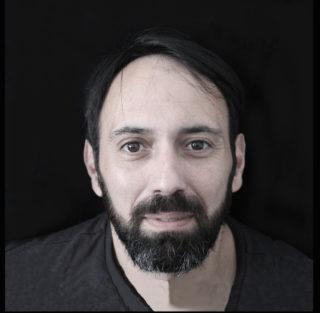 Luís Azevedo, vendor manager at All-in Global