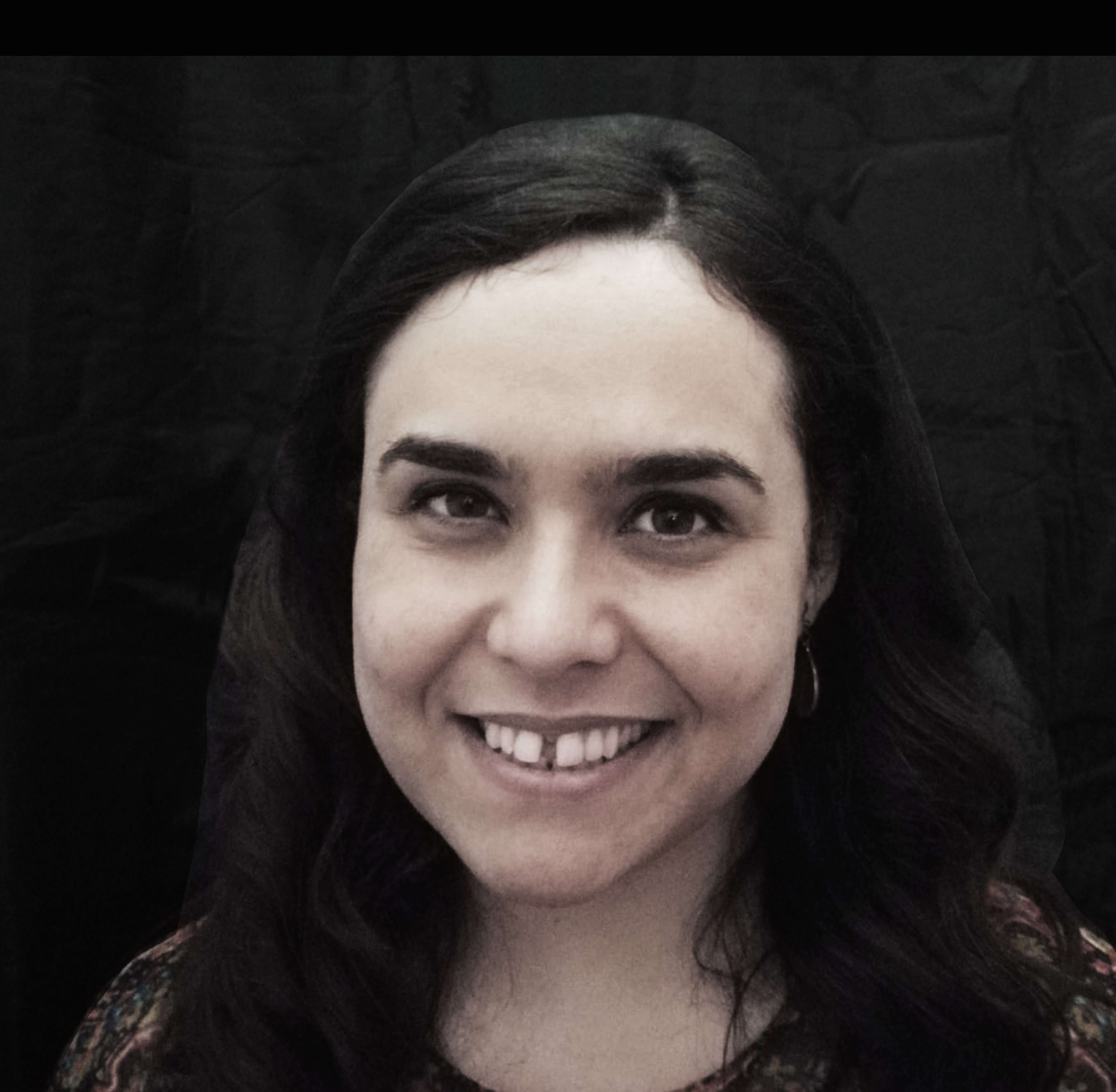 Maria Luisa - Vendor Manager at All-in Global