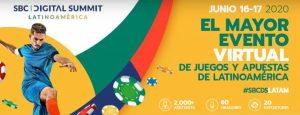 SBC summit latinoamerica