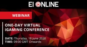 eventus_one day virtual conference