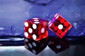 Casino Translations