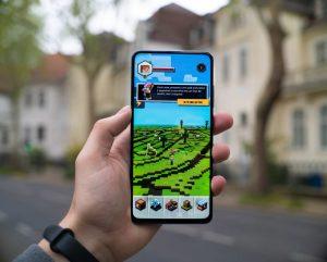 mobile games translation