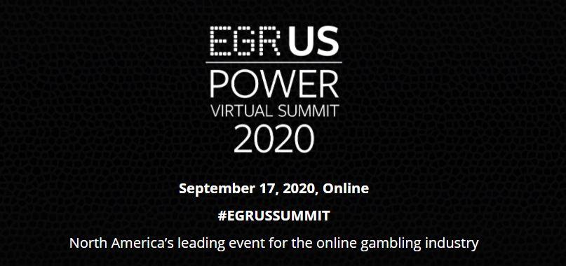 EGR US Power Summit
