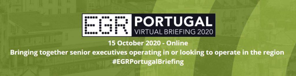 egr briefing portugal
