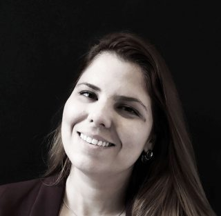 Juliana Badin - Project Manager at All-in Global