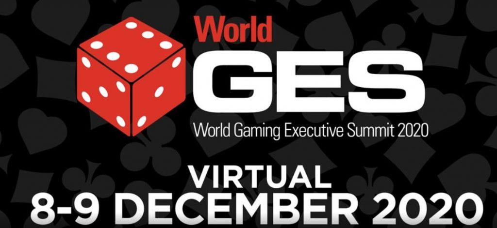 Word gaming executive summit 2020