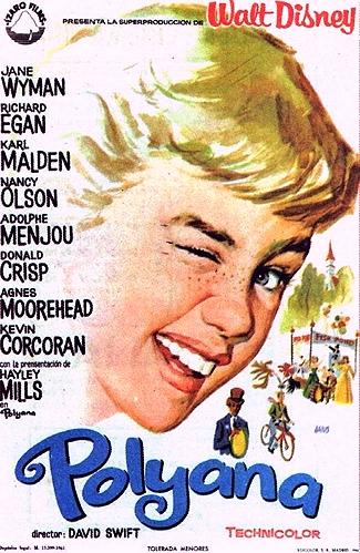 Pollyanna_1960