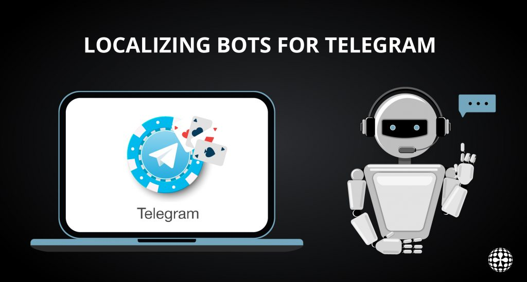 localizing bots for telegram