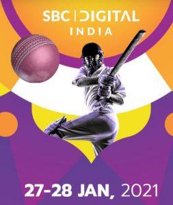 SBC Digital India