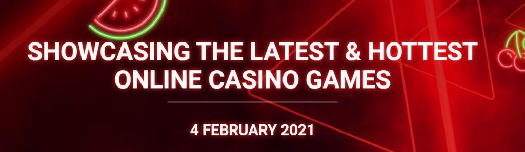 Casino Beats_slots Festival