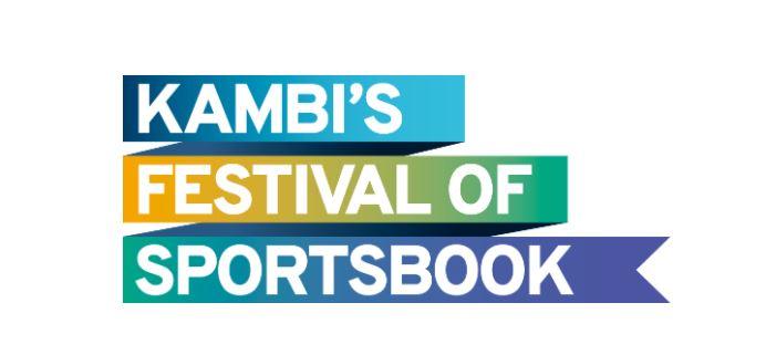 Kambi festival sportsbook