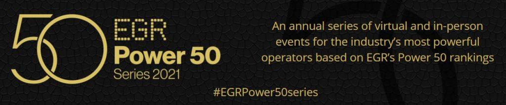EGR Power 50 series_Virtual Symposium 2021