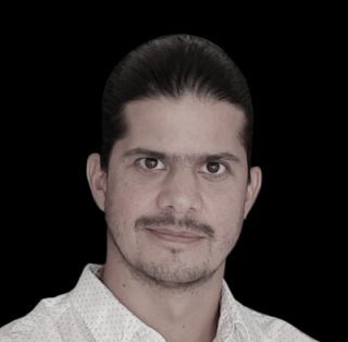 Jose Uribe - Head of Innovation at All-in Global