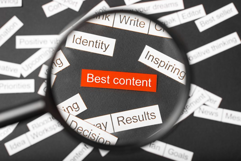 lottery best content All-in Global