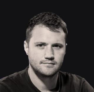 Matthew Glowacki - Head of Fintech at All-in Global