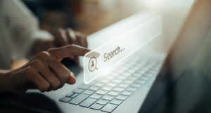 keyword research - 5 mistakes that can ruin your igaming seo strategy