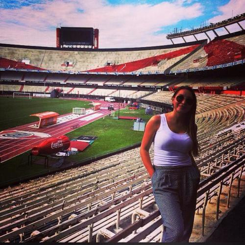 Argentina-FC-River-Plate