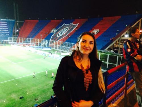 FC-San-Lorenzo-Argentina